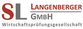 Langenberger GmbH